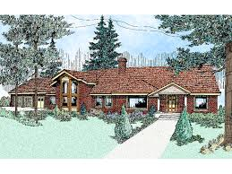 traditional country house plans balmoral traditional ranch home plan 085d 0474 house plans and more