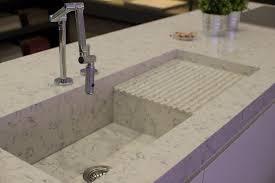 kohler touch kitchen faucet 19 kohler touch kitchen faucet kitchen delta touch faucet