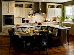 Kitchen Island Black Granite Top Fresh Kitchen Island Black Granite Top Interior Design