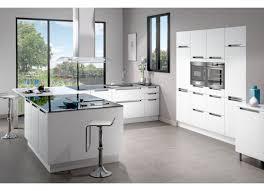 lapeyre cuisines modele cuisine meubles modã les de cuisine cuisine lapeyre modele