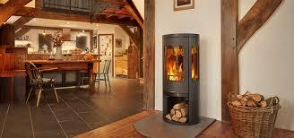 fire place fireplace warehouse binhminh decoration