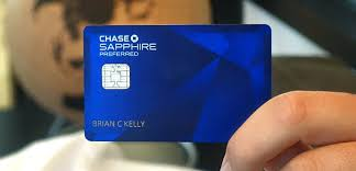 Capital One Venture Business Credit Card The 7 Best Cards For Travel Purchases In 2017