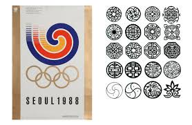 korean design reimagining seoul metro 2015 revisited on behance