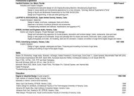 create resume samples resume compelling free download resume in english notable free