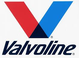 valvoline light bulb replacement coupon valvoline instant oil change franchise cost