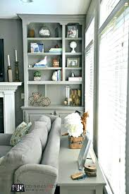 bedroom shelving ideas on the wall shelving ideas for small spaces astronlabs co