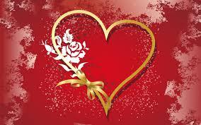 Valentine Gifts Ideas Valentine Gift Ideas For Your Wife Valentine U0027s Day Gift Ideas