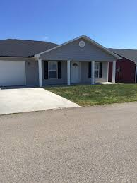available properties wren properties jackson fruitland cape 3 bedroom house with 2 baths and 2 car garage located in fruitland jackson school district has washer and dryer hookups will be available for rent by