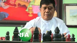 checkmate purists fight to revive myanmar u0027s ancient chess youtube