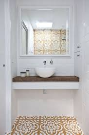 Laundry Room Utility Sink Ideas by Best 25 Tiny Powder Rooms Ideas On Pinterest Small Powder Rooms
