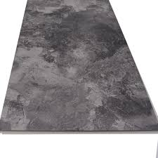 7mm waterproof vinyl flooring obsidian ifloor com