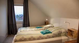 tora guesthouse book online bed u0026 breakfast europe