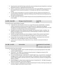 ib business extended essay an example of a good college resume en