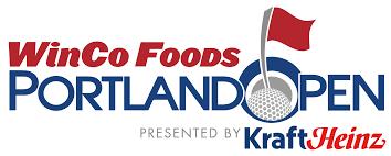 home winco foods portland open