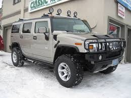 used lexus for sale ottawa hummer for sale great deals on hummer