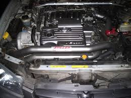 nissan maxima power steering hose f s stillen supercharger kit 2000 maxima 2500 obo nissan