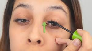 how to apply false eyelashes 8 steps with pictures wikihow