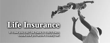 quote life insurance uk axa life insurance quote companies we represent gracehill