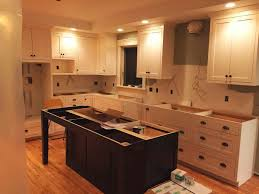 home depot kitchen cabinets reviews custom cabinetry plain and fancy cabinets reviews home depot
