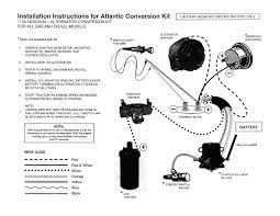 ford 8n generator diagram tractor wiring 12 volt in 9n 9n