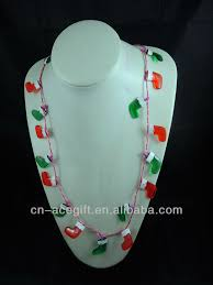 necklace lights all collections of necklace