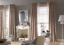gardinen design daum raumausstattung gardinen