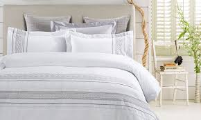 1 Tog Duvets Duvet Buying Guide Find What Fits You Best Overstock Com