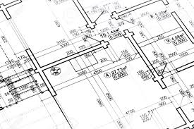 Construction House Plans by Home Plans And Drawings Architectural Blueprints Construction