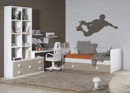 biblioth ue chambre chambre équipée pour étudiant de haute qualité chez ksl living