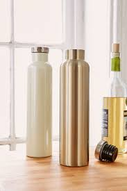 Wine Kitchen Canisters 5 Containers That Fit An Entire Bottle Of Wine Kitchn
