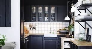 comment amenager sa cuisine bien aménager sa cuisine comment y parvenir
