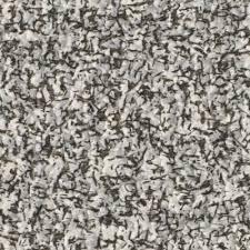 nautolex vinyl flooring nautolex vinyl flooring rex pegg fabrics