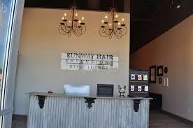 Hair Extensions Salt Lake City by Runway Hair Extensions U0026 Style Lounge
