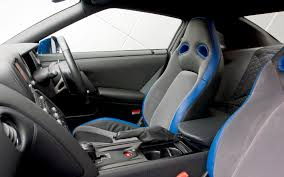nissan skyline 2014 interior by the numbers 2009 2014 nissan gt r