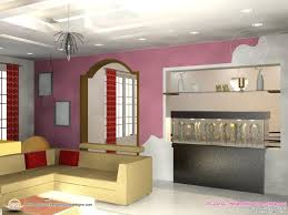 interior arch designs for home wonderful arch design for home contemporary best idea home