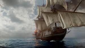 pirate sail wallpapers fancy black sails wiki fandom powered by wikia