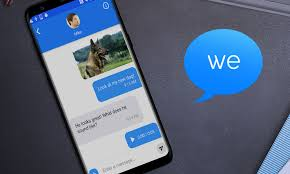 imessage for android imessage for android this app lets you use imessage on android