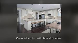nv homes floor plans chalfont view in chalfont pa new homes u0026 floor plans by nvhomes