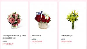 atlanta flower delivery with our last hour or same day atlanta flower delivery service