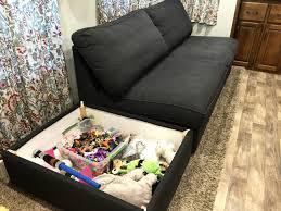 ekebol sofa for sale ikea rv true love tiny shiny home