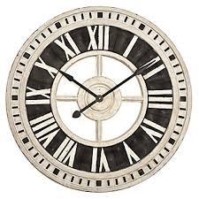 wall watch nantucket wall clock dimensional walls spring trends trends