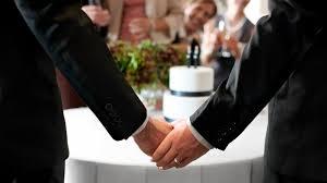 seattle wedding venues seattle weddings sheraton seattle hotel