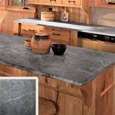 Soapstone Kitchen Countertops Cost - antique soapstone u0026 slate sinks love the