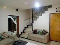 Row House In Vashi - villa independent house for sale in sector 6 vashi mumbai navi