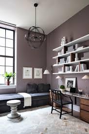 Avroko Interior Design Avroko Crafts Inkwell Apartments From Nyc Elementary