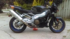aprilia tuono motorcycles for sale in georgia