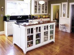 Staggered Cabinets Tuscan Kitchen Cabinets For Very Small Kitchen U2014 Smith Design