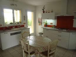 cuisiniste landes agencement de cuisine mont de marsan landes 40 et aquitaine la