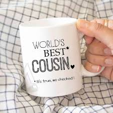 wedding quotes cousin best 25 weddings gifts for cousins ideas on gift