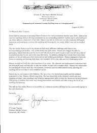 cover letter math teacher math tutor cover letter